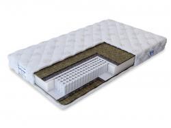 Купить  Матрас «Multipocket BiCocos 1»  Промтекс-Ориент