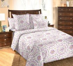 Купить постельное белье из бязи «Дели» в Ярославле