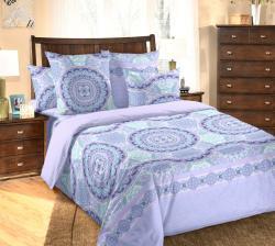 Купить постельное белье из бязи «Сансара 3» в Ярославле